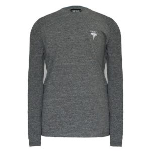 Active-Core-Longsleeve-Tee-Charcoal_Reflective-Silver-Front