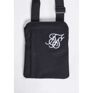 siksilk-cross-body-flight-bag-black-p1546-14097_image