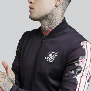 siksilk-oil-paint-poly-tricot-bomber-jacket-black-p2646-21850_medium