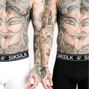 siksilk-boxer-shorts-2-pack-white-black-p4307-40527_medium