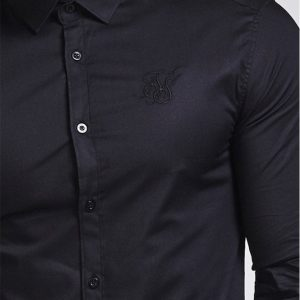 siksilk-cotton-stretch-shirt-black-p681-41730_medium