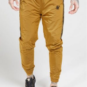 siksilk-crushed-nylon-taped-joggers-golden-mustard-p4101-41778_medium