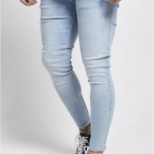 siksilk-skinny-denim-light-blue-p1699-14331_medium