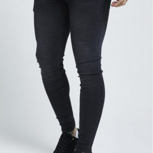 siksilk-skinny-denim-washed-black-p1702-23291_medium