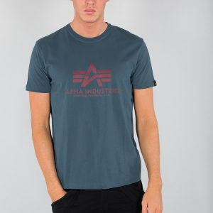 100501-352-alpha-industries-basic-t-shirt-tee-001