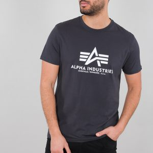 100501-466-alpha-industries-basic-t-shirt-tee-001
