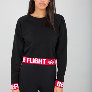 126060-03-alpha-industries-rbf-cropped-sweater-wmn-sweat-women-001