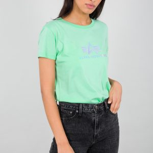 126067-490-alpha-industries-rainbow-t-wmn-t-shirt-women-001