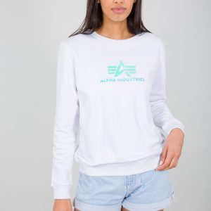 126068-09-alpha-industries-rainbow-sweater-wmn-sweat-women-001