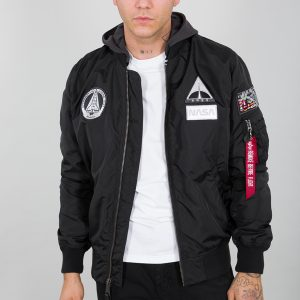 126107-03-alpha-industries-ma-1-tt-hood-nasa-flight-jacket-001