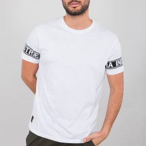 126542-09-alpha-industries-sleeve-print-t-tee-001