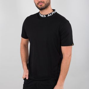 126548-03-alpha-industries-neck-print-t-tee-001