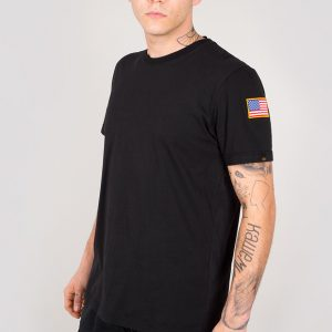 176506-03-alpha-industries-nasa-t-tee-001