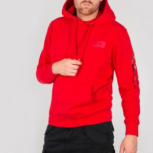 178318-328-alpha-industries-back-print-hoody-sweat-001