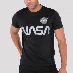 178501-03-alpha-industries-nasa-reflective-t-tee-001