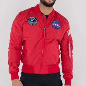 186101-328-alpha-industries-ma-1-tt-nasa-reversible-II-flight-jacket-003