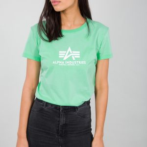 196051-490-alpha-industries-new-basic-t-wmn-t-shirt-women-001