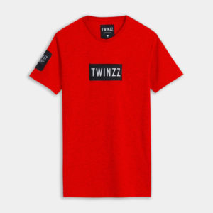 azzuro-tee-red-twinzz-monopol-brands-4