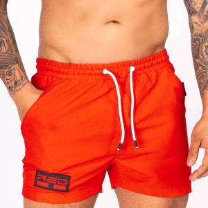 double-red-aqua-swimshorts-red2