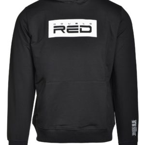 red-hoodie-blackwhite-collection