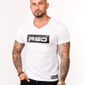 t-shirt-bw-limited-carbon-edition-v