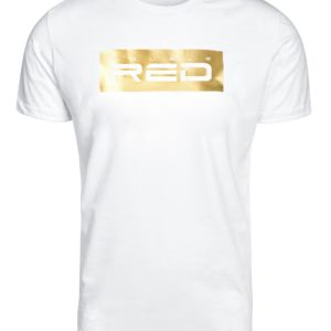 t-shirt-gold-edition-white