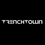 Trenchtown.sk
